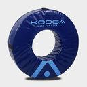Kooga Adult Roller Rugby Tackle Bag