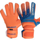 Prisma Prime G3 Finger Support Goalkeeping Gloves