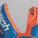 Prisma Prime S1 Evolution Finger Support Goalkeeper Gloves