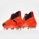 Future 2.1 Netfit Mx SG Football Boots