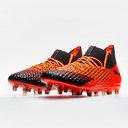 Future 2.1 Netfit FG/AG Football Boots
