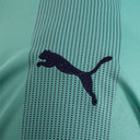Arsenal 18/19 3rd S/S Replica Football Shirt