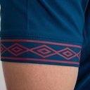 West Ham United 18/19 Away S/S Replica Football Shirt