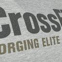 CrossFit SS Tee