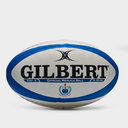Samoa Official Replica Rugby Ball