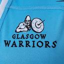 Glasgow Warriors 2018/19 Alternate S/S Replica Shirt