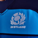 Scotland 2018/19 S/S Rugby Training Shirt