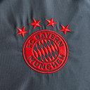 FC Bayern Training Warm Top Mens