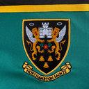 Northampton Saints 2018/19 Players Rugby Training Singlet