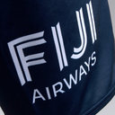 Fiji 7s Shorts Junior