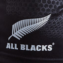 New Zealand All Blacks 2019/20 Home Shorts