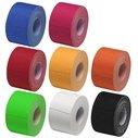 10m Hockey Stick Tape