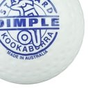 Dimple Standard Hockey Ball Adults