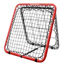 Wildchild Double Trouble Rebound Net