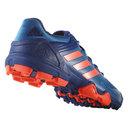 AdiPower III Hockey Shoes