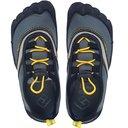 Aqua Shoe A21295 Ch04