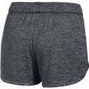 Training Womens HeatGear Tech Shorts - Twist