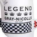 Gray Nicolls Legend 360 Thigh Pad Set
