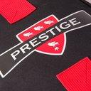 Gray Nicolls Classic Prestige Wheeled Cricket Bag