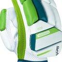 Kahuna 500 Cricket Batting Gloves