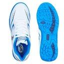 2018 Protege Rubber Junior Cricket Shoes