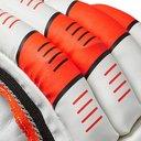 505 Cricket Batting Gloves