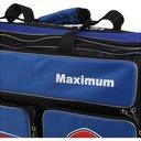 Maximum 3 Wheeled Cricket Bag