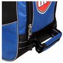 Sword Cricket Kit Bag