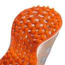 Fabela X Womens Hockey Shoes