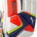 evoSpeed 2 Junior Cricket Batting Gloves