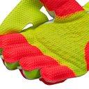 evoSpeed LE Wicket Keeping Gloves