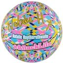 Signature Netball - Natalie Haythornthwaite