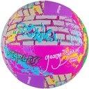 Signature Netball - George Fisher