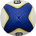 Zenon 4.5 Rugby Training Ball