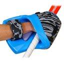 Yahoo Hockey Goalkeeping Hand Protectors PLUS
