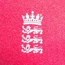 England Cricket Training T-Shirt