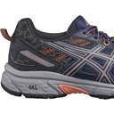 Womens Venture 6 Trail Running Shoes
