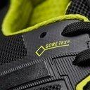 Supernove GTX Mens Running Shoes