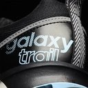 AW17 Womens Galaxy Trail Running Shoes