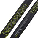 Ultralite Lithium Composite Hockey Stick