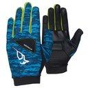Nitrogen Hockey Gloves