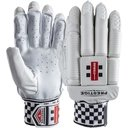 Classic Prestige Cricket Batting Gloves