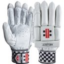 Classic Select Cricket Batting Gloves
