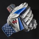 Powerbow 6 Cricket Gloves
