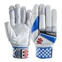 2018 Powerbow 6 900 Cricket Batting Gloves