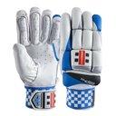 Gray Nicolls Powerbow 6 500 Cricket Batting Gloves