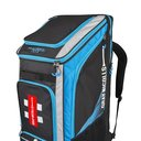Gray Nicolls Powerbow 6 1000 Duffle Cricket Bag