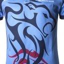 Wilmslow RFC Junior Playing Shirt 2017/18