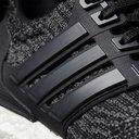 Junior Ultraboost  Running Shoes