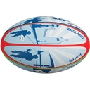 RBS Six Nations City Rugby Ball